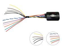 UNI-SWC.3 Универсален адаптер за дистанционно управление от волана
