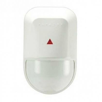 Paradox NV5 Цифров инфрачервен датчик за движение (PIR)