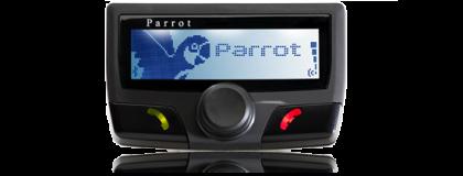 Parrot CK-3100LCD