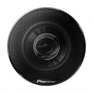 Pioneer TS-G1032i