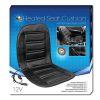 Подгряваща седалка за автомобил H-200