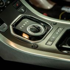 Карбонова подгряваща система за отопление на автомобилна седалка CSH-2