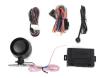 Keetec TS-CAN - интерфейсна алармена система с вграден имобилайзер