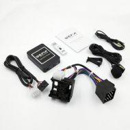Wefa - USB интерфейс с вграден Bluetooth за BMW 17pin