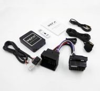 Wefa - USB интерфейс с вграден Bluetooth за BMW 40pin