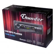 Thunder TUSB-209BT - Авторадио с Bluetooth, USB/SD card и Aux
