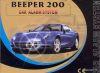 Beeper V-200
