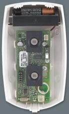 Paradox MG-PMD75 Цифров двойно-оптичен датчик