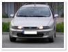 CarDRL®4S-minus - Модул за автоматично включване на дневни светлини