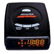 Радарен детектор Stelth RG-300 GPS
