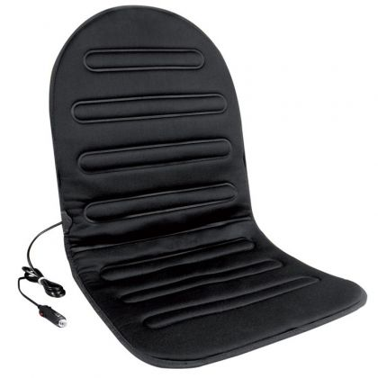 Подгряваща седалка за автомобил H-100