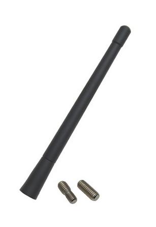 Резервна пръчка за автомобилна антена 17 см SA-512