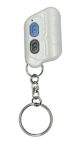 Дистанционно управление за алармена система Home-3