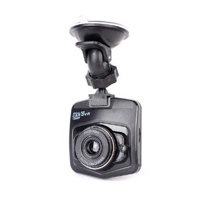 Видеорегистратор CAR DVR 8289 2.4''