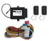 Bene-302 - Модул за дистанционно управление на централно заключване