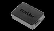 StarLine M66S - GPS тракер с вграден безконтактен имобилайзер