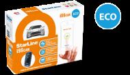 StarLine i96 CAN ECO - безконтактен имобилайзер с CAN BUS