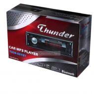 Thunder TUSB-007BT Авторадио с Bluetooth, USB/SD card и Aux