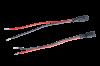 LED Stop Error kabel