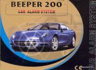 Beeper V-200 VW