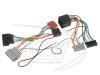 Chrysler - ISO интерфейс за свързване на разговорно устройство